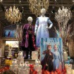 """Frozen 2"" Merchandise Debuts at World of Disney in Walt Disney World"