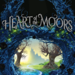 """Book Review: """"Heart of the Moors"""" (Maleficent: Mistress of Evil)"""