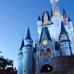 Hitachi Vantara Teams Up with Disney Parks, Bringing the Next Generation of Ride and Show Analytics