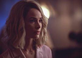 "Hulu Shares First Teaser for Original Drama Series ""Reprisal"""