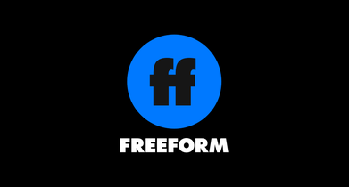 "Freeform Finds Cast for New Drama ""Close Up"""