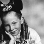 Karen Pendleton, Original Mouseketeer, Has Died at Age 73