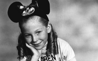 Karen Pendleton, Original Mouseketeer, Has Died at Age 73