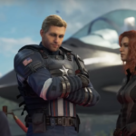 """""""Marvel's Avengers"""" Showcases New Game Overview, Gameplay, Gear and Skills"""