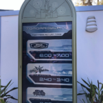 New Centralized FastPass Location Debuts in Disneyland's Tomorrowland