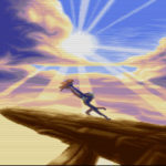 """Retro 16-Bit Disney Classic Games: """"Aladdin"""" and """"The Lion King"""" Available Today"""