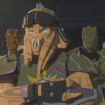 """TV Recap: """"Star Wars Resistance"""" Season 2, Episode 4 – """"Hunt on Celsor 3"""""""