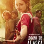 "TV Review – ""Looking for Alaska"" on Hulu"