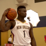 """TV Review – """"NBA Rooks: Home Away From Home"""" on ESPN+"""