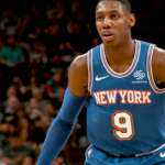 """TV Review – """"NBA Rooks: Opening Night"""" on ESPN+"""