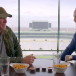 "TV Review- ""Peyton's Places: Brett Favre"" on ESPN+"