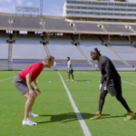 "TV Review – ""Peyton's Places: Two-Way Players"" on ESPN+"