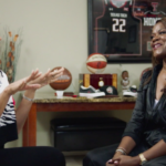 "TV Review – ""SneakerCenter feat. Sheryl Swoopes"" on ESPN+"