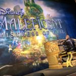 "Video: Disney's ""Maleficent: Mistress of Evil"" Opens at El Capitan Theatre with Costumes, Props, and More"