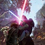 "Video: ""Star Wars: Jedi – Fallen Order"" Video Game Launch Trailer Released by EA"