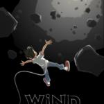 """Pixar SparkShorts Review: """"Wind"""""""