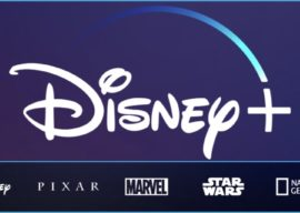 New Disney+ Original Soundtracks and Playlists Now Available
