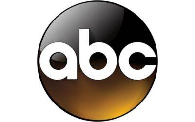 ABC Announces 2020 Midseason Premiere Dates