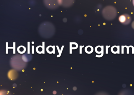 ABC Announces Programming Lineup for 2019 Holiday Season