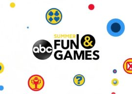 ABC Announces Return of Summer Fun & Games Lineup for 2020