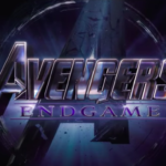 """Avengers: Endgame"" Streaming Date Moved to Disney+ Launch"