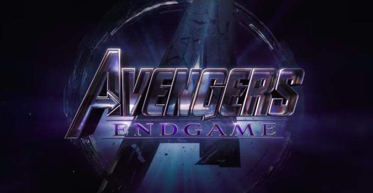 avengers endgame streaming release
