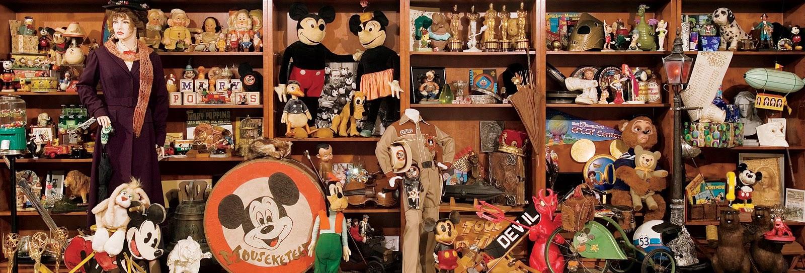 Via Walt Disney Archives Facebook