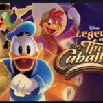Disney+ Watch Guide: Week of November 12th, 2019