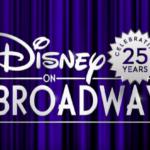 "Disney on Broadway Used as Category on ""Jeopardy"""