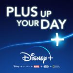 Disney+ Partners with Several Brands for Special Promotions