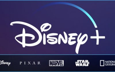 "Disney Says There's ""No Indication of a Security Breach"" on Disney+"