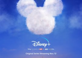 """Disney+ Shares New Photos for Episode 3 of """"The Imagineering Story"""""""