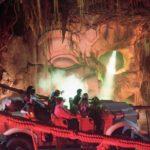 Disneyland's Indiana Jones Adventure to Undergo Refurbishment in 2020