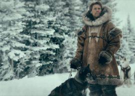 """Film Review: """"Togo"""" (Disney+)"""
