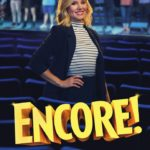 "TV Review: ""Encore!"" (Disney+)"