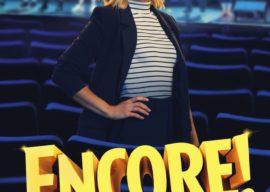 """TV Review: """"Encore!"""" (Disney+)"""