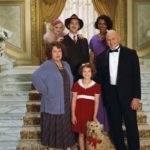 Encore: Looking Back at Disney's Annie
