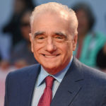Filmmaker Martin Scorsese Writes Op/Ed Backing Up His Thoughts on Marvel Movies