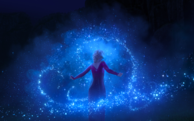 "Into the Unknown: Behind the Music of ""Frozen 2"""