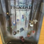 """Frozen 2"" McDonald's Happy Meal Toys Now Available"