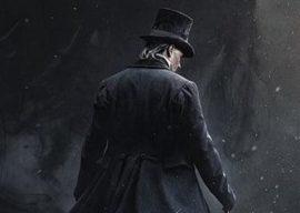 "FX Debuts Trailer for Darker Adaptation of ""A Christmas Carol"""