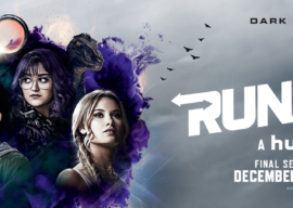 """Hulu Releases Trailer For """"Runaways,"""" Announces Third Season to be Its Last"""
