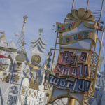 """it's a small world"" Holiday Returns November 8 at Disneyland, Will Feature New ""Immersive"" Scents"