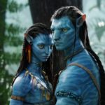 "James Cameron's ""Avatar"" Coming to Disney+"