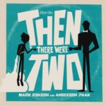 """Latest """"Spies in Disguise"""" Trailer Features New Single """"Then There Were Two"""""""