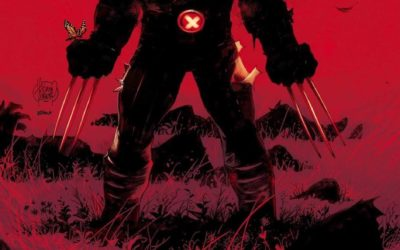 """Marvel's Pull List"" Teases ""Wolverine #1"" and Other New Comics Coming in February"