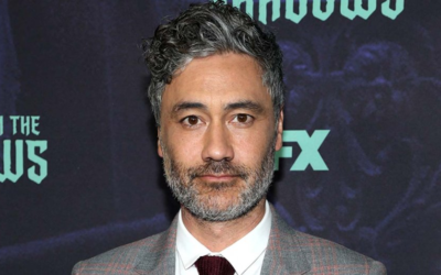 """More Cast Additions to Taika Waititi's Upcoming Film """"Next Goal Wins"""""""