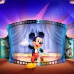 New Mickey Mouse Meet and Greet Coming to Imagination Pavilion at Epcot