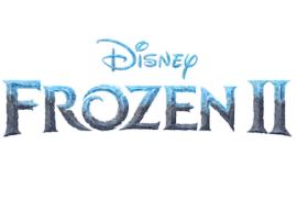 "PeopleTV to Livestream World Premiere of ""Frozen 2"" Tonight"