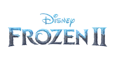 "PeopleTV to Livestream World Premiere of ""Frozen 2"" Tonight"